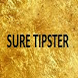 SURE TIPSTER