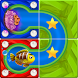 Unblock Fish - Tile Slide Puzzle by Beyazay