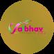 Vaibhav Fashion by Synifex Infotech PVT LTD