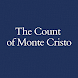 The Count of Monte Cristo by lin