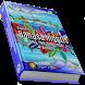 Buku Bahasa Inggris Kelas X untuk Siswa by siger