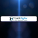 Burst Digital by BurstDigital