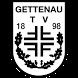 TV Gettenau Handball by Andreas Gigli