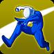 Fast Furious Runner by JimTech