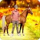 Horse Photo Editor by Xentertainment
