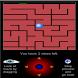 Uno Labirinto Pazzo by SLG Web Design