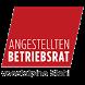 BR-Info-Guide by Angestelltenbetriebsrat voestalpine Stahl GmbH
