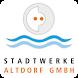 Altdorf Energie-Euro