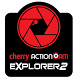 Explorer 2 by Cherry Mobile