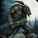 Werewolf Pack 2 Wallpaper by WallpapersLove