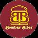 Bombay Bites by Eazi-Apps Ltd