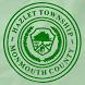 Hazlet Township Public Schools by Apptology
