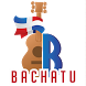 International Bachata Festival by AppsZing
