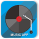 All Songs Yo Yo Honey Singh by RIZKI DEV