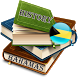 Bahamas History by Word History Timeline for Free