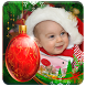 Christmas Photo Frames by RAHBANI GAMES