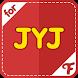 Fandom for JYJ by Fandom Corporation