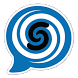 Swingo Chat Messenger
