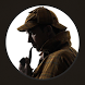 Sherlock Holmes Audio Library by Catholic Vault LLC