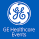 GE Healthcare Event by CrowdCompass by Cvent