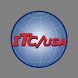 ITC USA Conference by CrowdCompass by Cvent