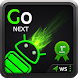 Battery Life Saver Pro Go Next by Womboid Systems