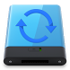 Super Backup And Restore : All by Fun Guru Soft Apps