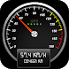 GPS Speedometer by Guru Info Media