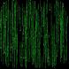 Matrix Live Wallpaper by Hardwel