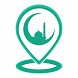 Salah Nearby (Masjids & Salah) by iBIT Solutions