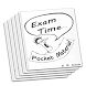 Exam Time By Bhavesh Chavda by SHREE SOFTWARE SOLUATION (BMC)