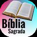 Biblia Sagrada, Almeida Corrigida by kevoya