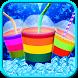 Frozen Slushy Cooking Maker by Kids Fun Zeal