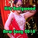Bollywood Hits Song New 2017 & 2018 by Old Boy Mobile Developer