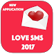 love sms messages 2016 by geekyazid