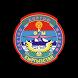 МЧС Кыргызстана