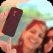Como Hacer Un Selfie (Guía) by FannyApps