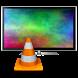 TVlc - Vlc DVD Remote by prograssing