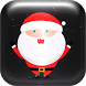 Funny Santa Live Wallpaper by Relax Wallpaper