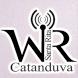 Web Rádio Santa Rita de Cássia by Ar Martins Sistemas