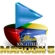 Maroon 5 Songs And Lyrics by Sona Mobile Inc