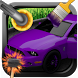 Real Car Wash And Repair Club by TWIM STUDIOS