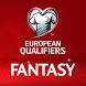 UEFA Euro Qualifiers Fantasy by UEFA