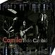 Camila Todo Cambió by UN TONG