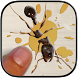 Ant killer by Valorous.software