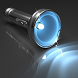 My Torch Pro by VJ apps