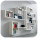 Wall Shelves Design Ideas by Home Design Solutions