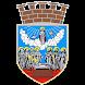 Grad Zrenjanin by Zesium mobile Ltd.