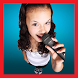 Sing Karaoke Kids Songs by San Pedro Apps