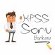 Kpss A Soru Bankası by Bamy Studio